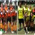 Equipes de Tobias estão na grande final do campeonato de Futebol Society de Lagarto