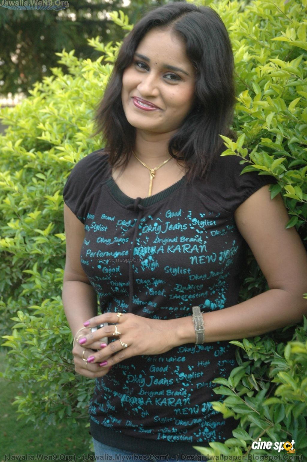 Indias No-1 Desi Girls Wallpapers Collection: hubpages