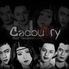 Download Lagu Cadburry Terbaru