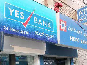 Spotlight : YES Bank Signed MOU With Amplus Energy Solutions.