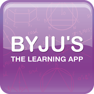 logo Download Byju's The Learning App Cracked Premium APK Full Latest Version Free Apps News Technology