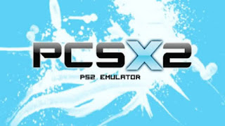 PCSX2 1.5.0 - Emulador de Ps2 + BIOS + Plugins