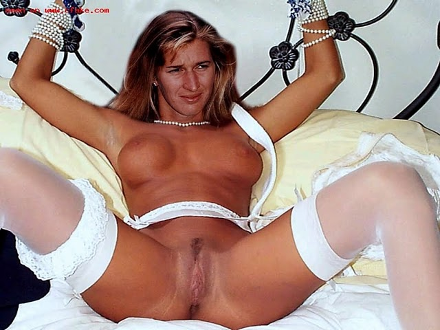 nude pictures of steffi graf jpg 1200x900
