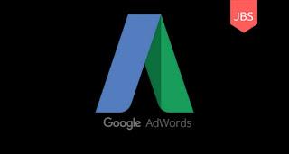 Modal 100 ribu Bisa Pasang Iklan Google Ads?