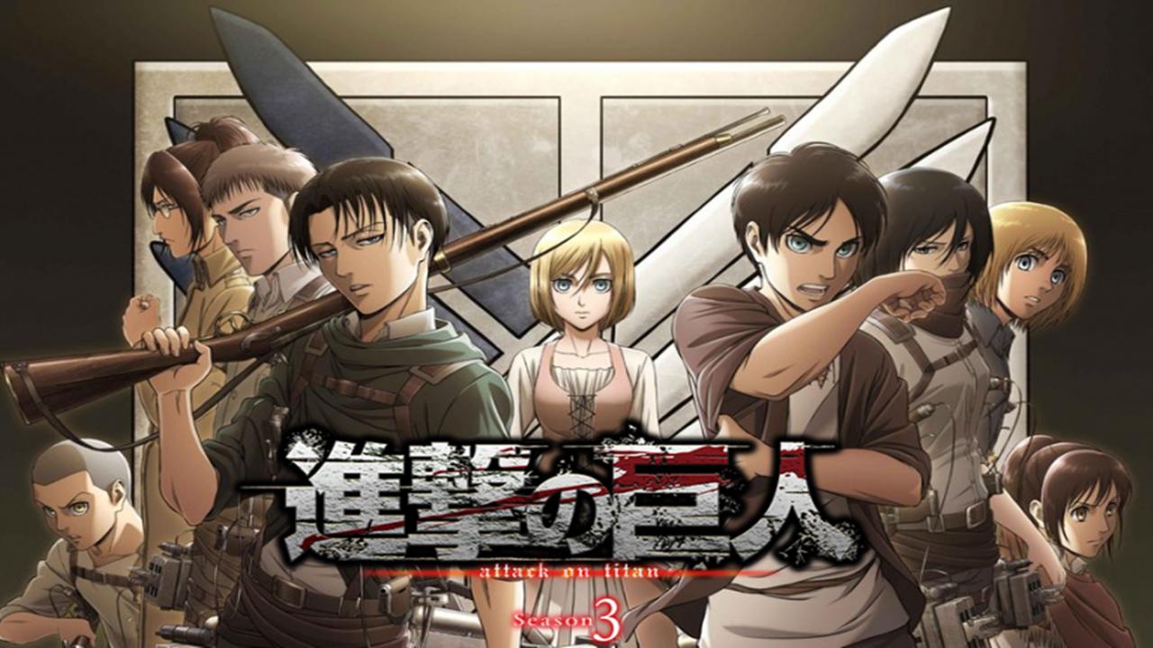 Cirokun - Download Anime Sub Indo