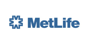 metlife office address
