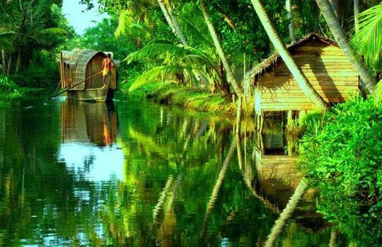 Athirapally Falls Wallpapers Faudzil Blogspot Com Beautiful World The Most Beautiful
