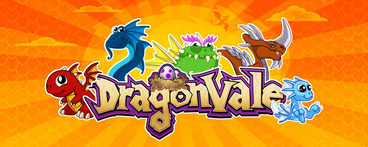 Dragonvale hacker x3.rar