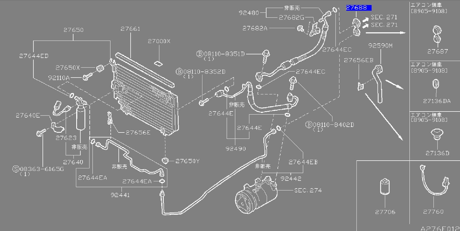r32 ecu wiring diagram