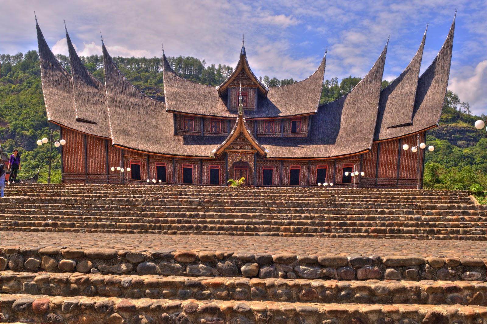 waknalblogspotcom  Padang  Bukit Tinggi Sumatera Barat