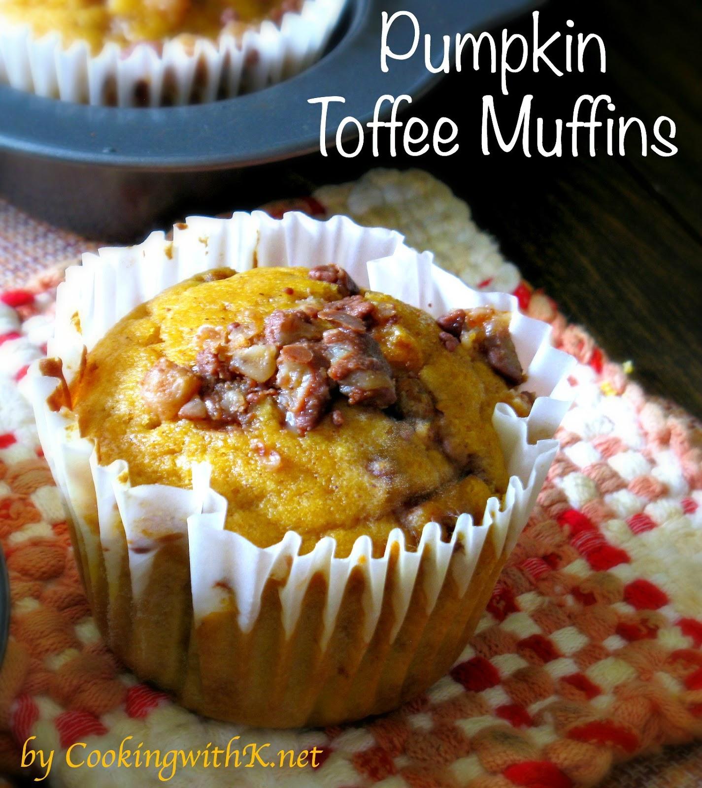Morning Glory Muffins Using Carrot Cake Mix