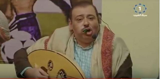 التلفزيون الكويتي يسيئ لليمنيين
