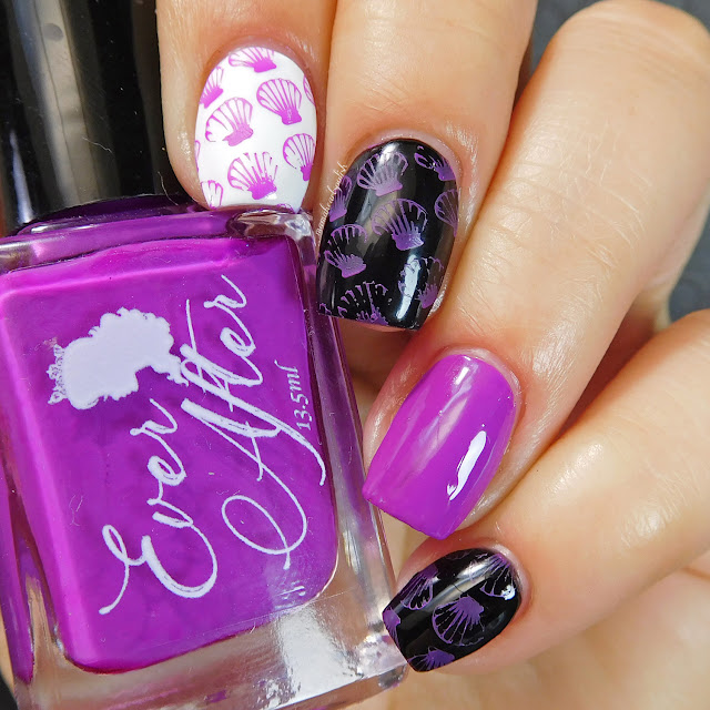 ever-after-annabelle-grape-purple-neon-stamping-polish