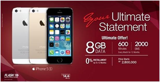 Iphone Plan Simpati - Cek Paket Internet AS