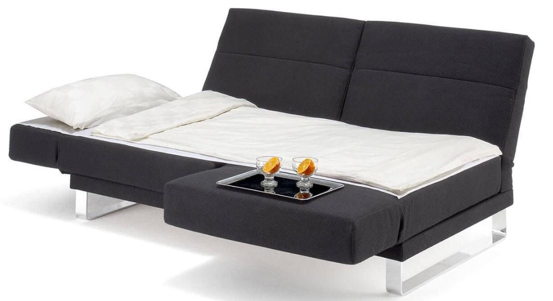 schlafsofa mit bettkasten guenstig. Black Bedroom Furniture Sets. Home Design Ideas