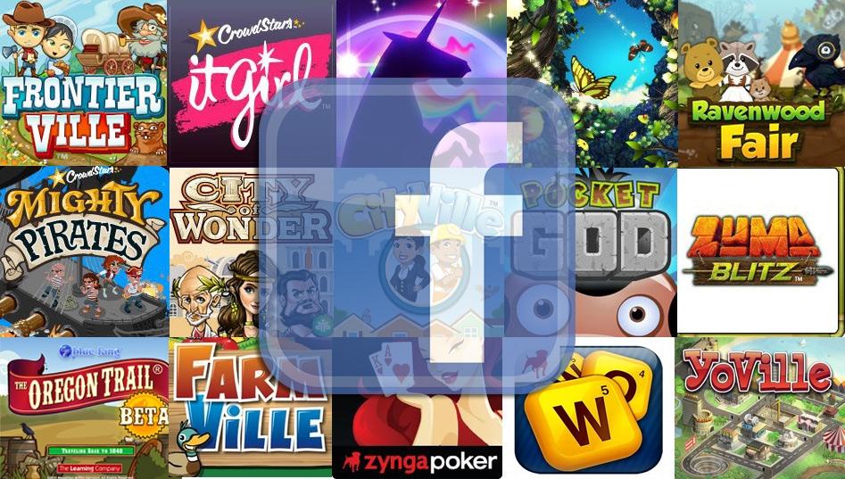Blogg De Lust Channel Mac Video Juegos Que Probablemente Te