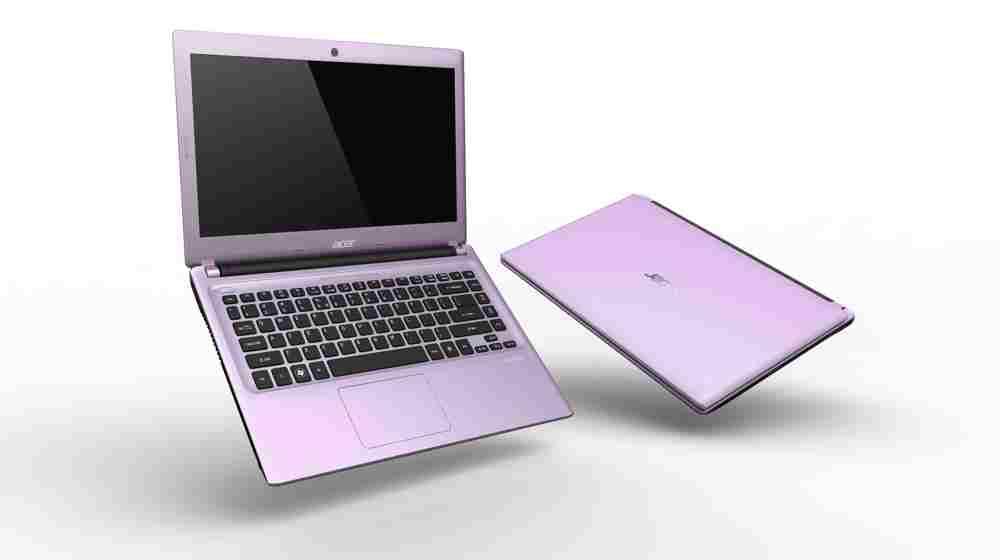 Harga Accer V5 Official Blog Acer Notebook Hybrid Smartphone Laptop Acer Aspire V5 431 Spesifikasi Dan Harga Complete Reviews