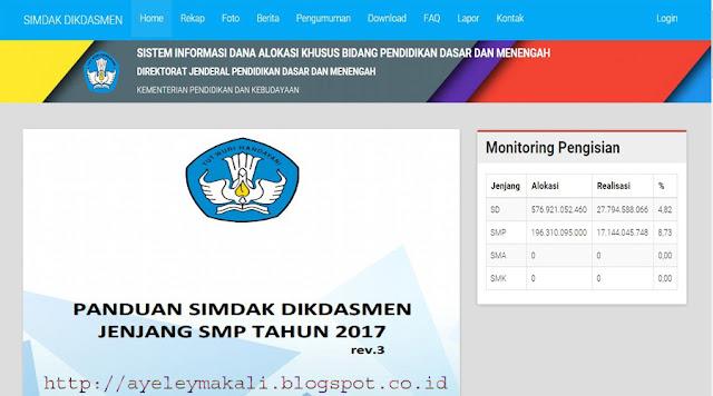 http://ayeleymakali.blogspot.co.id/2017/07/download-panduan-simdak-dikdasmen_11.html
