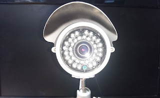 surveillance, access control, security, security light, security system, security camera, alarm, video recorder, CCTV, CCTV kit, DVR, HD, AHD, HDMI cable, RG59,  VGA, VGA cable, infrared, surveillance, power supply, 12 volt battery, monitor, LED, solar, solar panel, surveillance camera, LED light, security light,  movement sensor, day night sensor, battery back-up, energy saving, DVR system, hard drive, home security, CCTV installation, power cable, camera cable, 4 channel, 8 channel, 16 channel, 32 channel, wireless, alarm, cable install, cable installation, off-site, remote view, access control