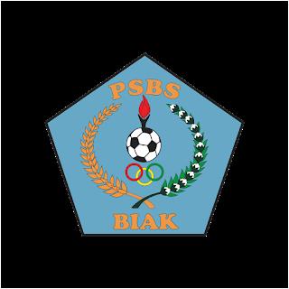 PSBS Biak Logo vector (.cdr) Free Download