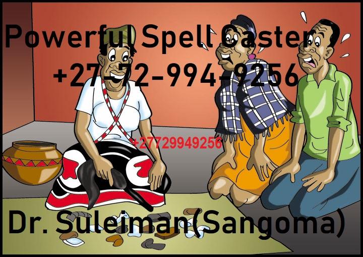 Traditional Healers in roodepoort / Sangomas / Herbalist