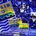 Persib Jajaki Kerja Sama dengan Klub Malaysia