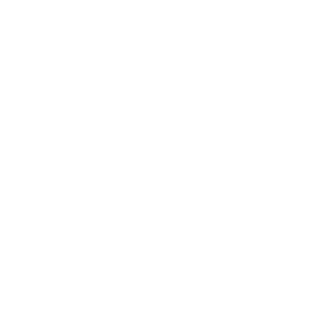 Wilhelmina London