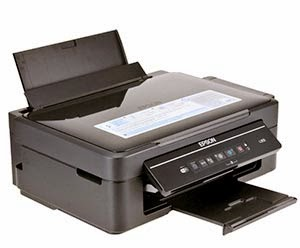 epson l355 for sale forum