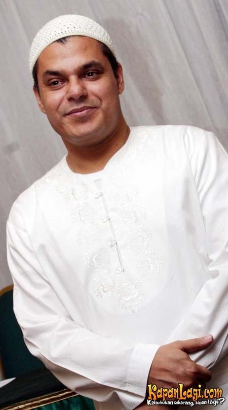 Adithdemons.Blogspot.com: Haddad Alwi