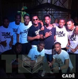 Trio Music x Team Cadê - Tocar (Prod by Wk'Music)-[Eu-valder-bloger924637551]
