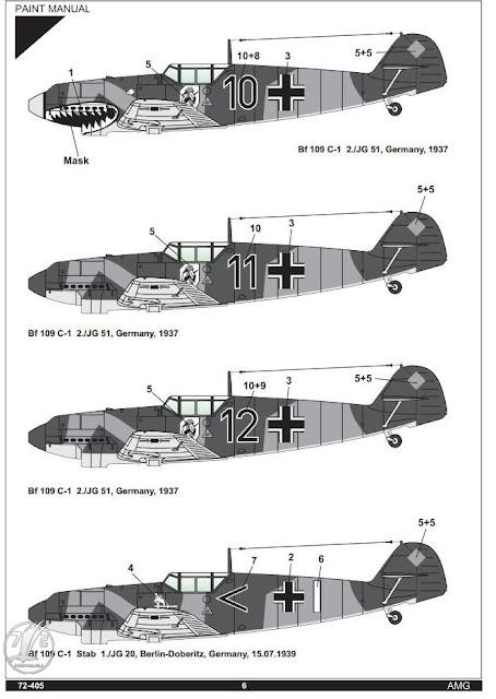 C-3_SNAG-0007%2B13.45.58.jpg