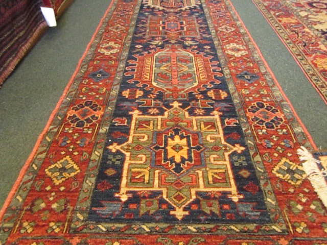 Undercoverruglover Looking For A Beautiful Oriental Rug