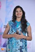 Singer Geetha Madhuri Stills-thumbnail-4