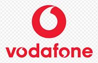 Vodafone data balance check