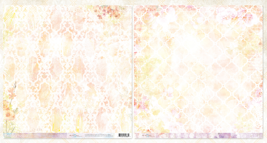 http://bluefernstudios.blogspot.com/2014/05/ombre-dreams-full-collection-reveal.html