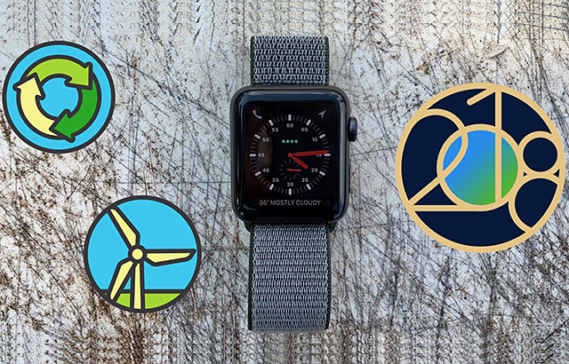 earth-day-activity-challenge-apple-watch