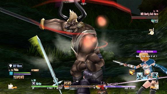 sword-art-online-hollow-fragment-pc-screenshot-www.ovagames.com-2