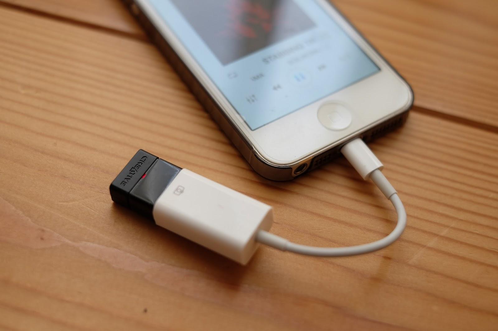 Iphone Aptx