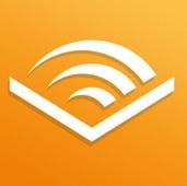 Audiolibri Amazon