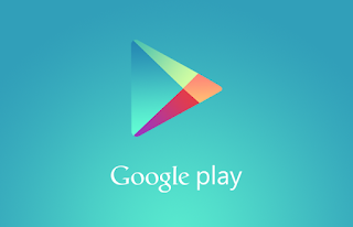 Cara Mengganti Nomor Atau Metode Pembayaran di Google Playstore