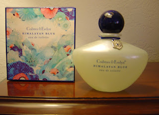 Crabtree & Evelyn's NEW Himalayan Blue Eau de Toilette Spray.jpeg