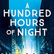 Review: A Hundred Hours of Night by Anna Woltz