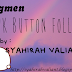 Segmen Klik Button Follow By Syahirah Valiant