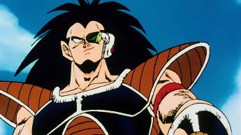 Dragon Ball Z Episodio 02 Dublado