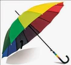 Mengenal Lebih Dekat Payung