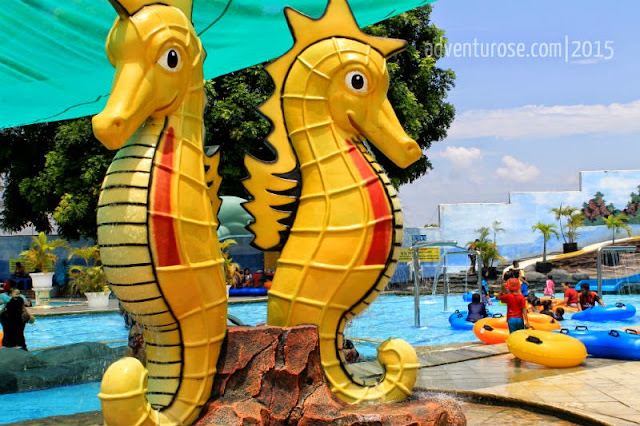 waterpark tp 100 batam