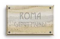 Ricerca su Roma e la civiltà Romana
