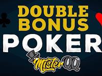 Daftar Situs Poker Online Indonesia 2019