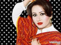 pakistani actress Nargis hot sexy wallpaper