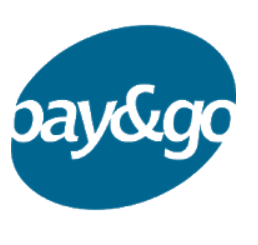 Pay &Go Sri Lanka Mobile app - YouthApps
